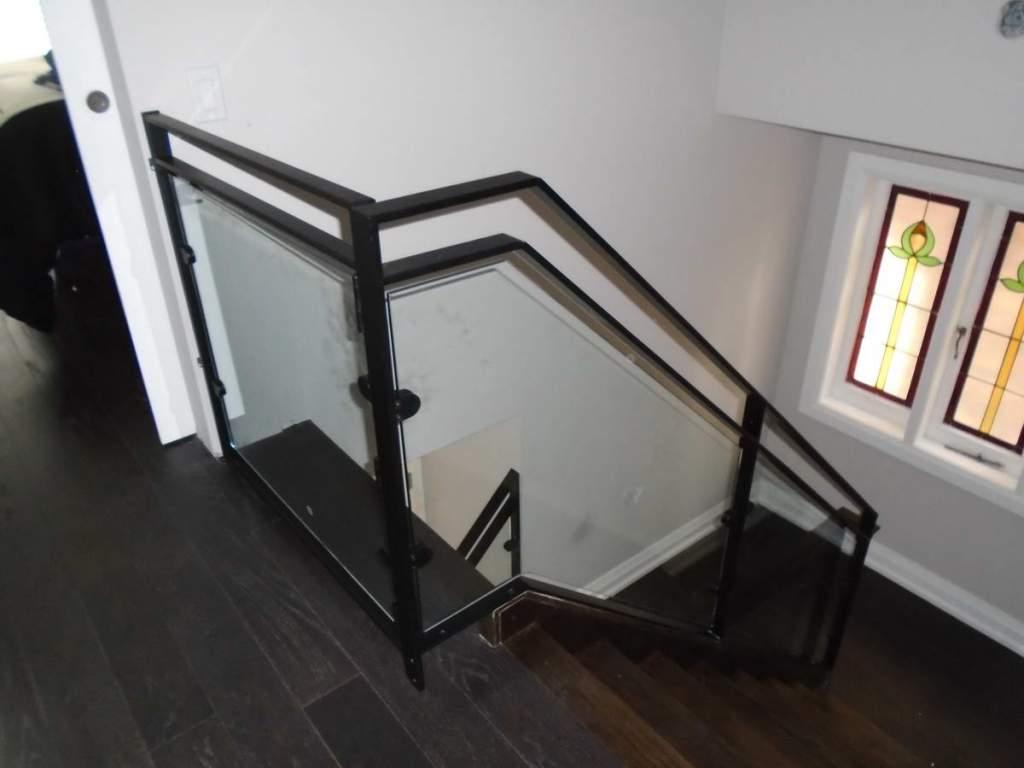 glass-railings image