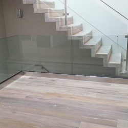 glass-railings-1