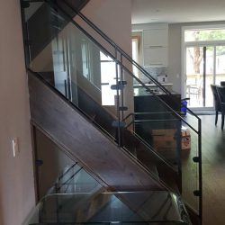 glass-railings-10
