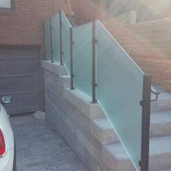 glass-railings-11
