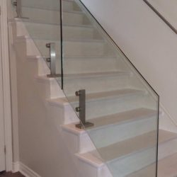 glass-railings-14
