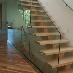 glass-railings-21