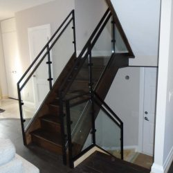glass-railings-23