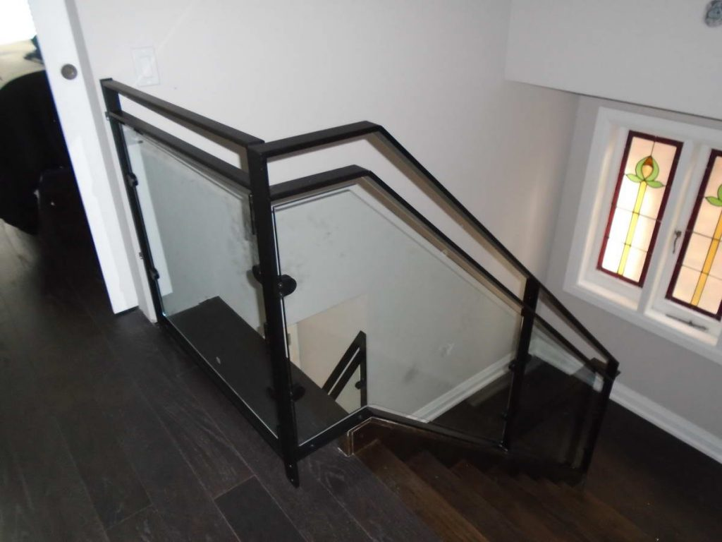 glass-railings image