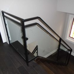 glass-railings-24