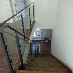 glass-railings-25