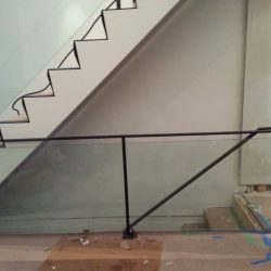 glass-railings-3
