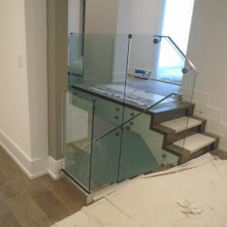 glass-railings-30