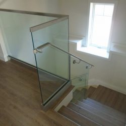 glass-railings-31