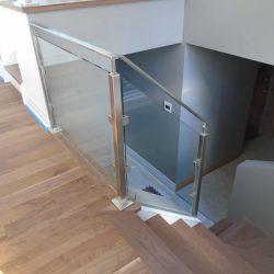 glass-railings-32