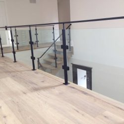 glass-railings-35