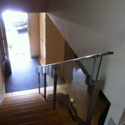 glass-railings-36