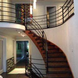 indoor-railings-2