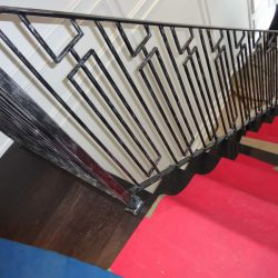 indoor-railings-20