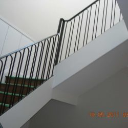 indoor-railings-26