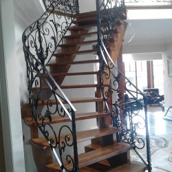 indoor-railings-34
