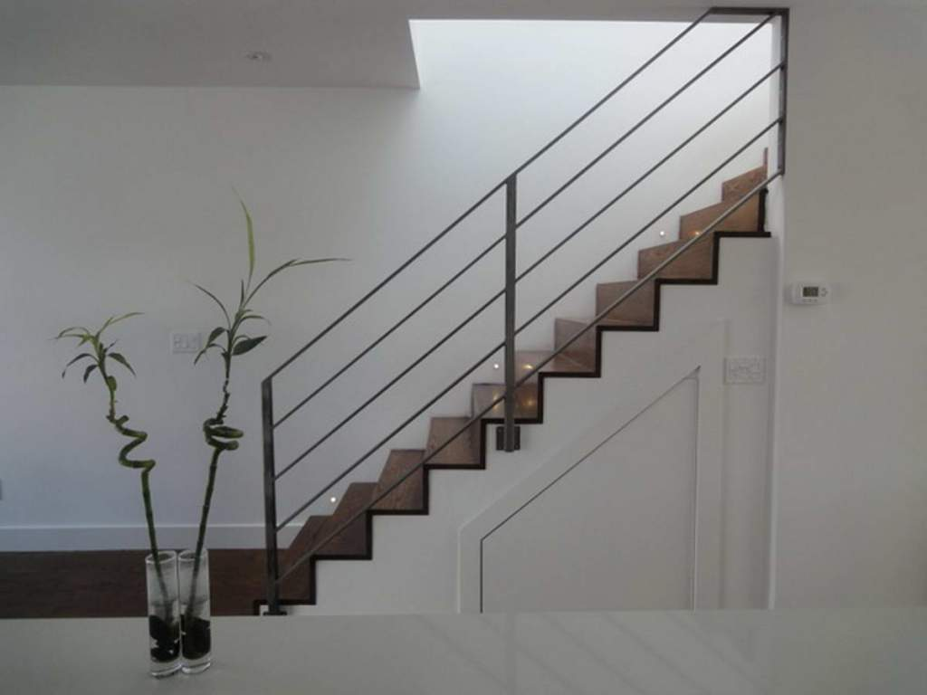 Indoor Railings Toronto