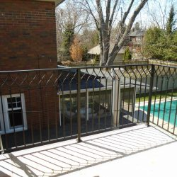 outdoor-railings-41