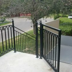 outdoor-railings-53