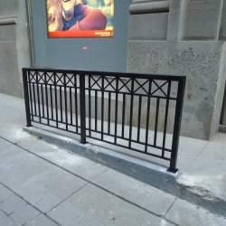 outdoor-railings photo
