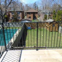 outdoor-railings image