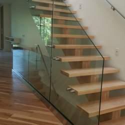 frameless glass railings (11)