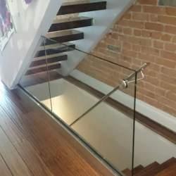 frameless glass railings (12)