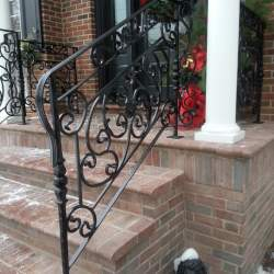 iron railings (4)