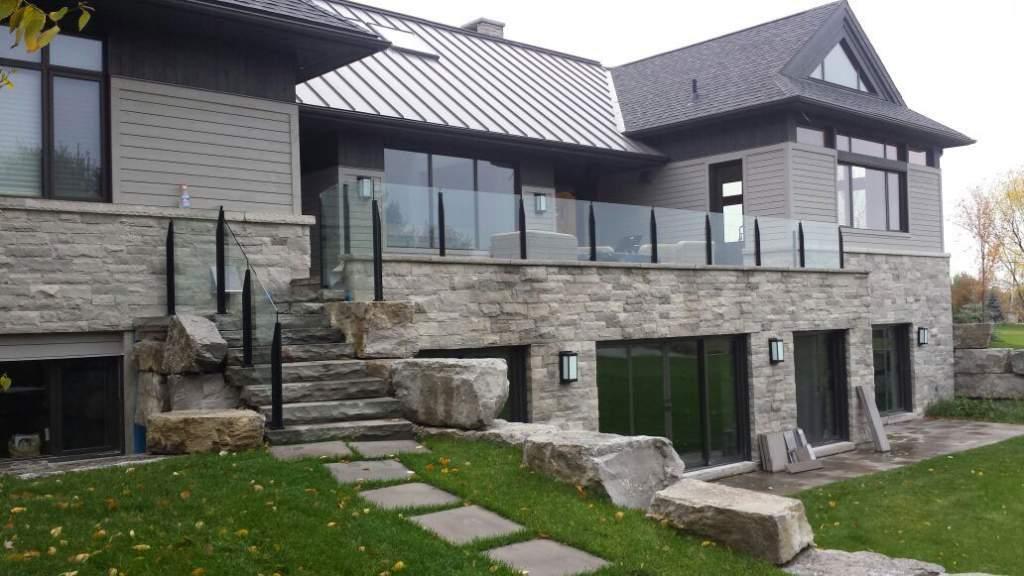 frameless-glass-railings